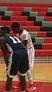 Christian Peterman Men's Basketball Recruiting Profile