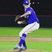 Garrett Witcher Baseball Recruiting Profile