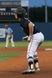 Kade Wallace Baseball Recruiting Profile