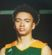 Jaylen Webb Men's Basketball Recruiting Profile