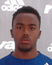 Lorenzo Lawrence Football Recruiting Profile