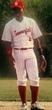 Ke'Yon Smith Baseball Recruiting Profile