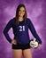 Samantha Ashley Women's Volleyball Recruiting Profile
