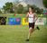 Nikolay Yakovlev Men's Track Recruiting Profile