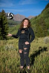 McKenzie Clyncke's Women's Volleyball Recruiting Profile