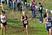 Savannah Gardner Women's Track Recruiting Profile