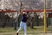 Daunte Inman Baseball Recruiting Profile