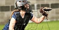 Erin Green's Softball Recruiting Profile