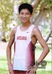 Soichiro Nagao Men's Track Recruiting Profile