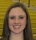 Madison Straight Women's Swimming Recruiting Profile