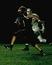 Joe Levach Football Recruiting Profile