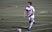 Tommy Gardella Men's Soccer Recruiting Profile