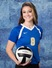 Kailee Bevilacqua Women's Volleyball Recruiting Profile