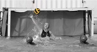 Taylor McGrath's Women's Water Polo Recruiting Profile