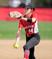 Logan Hartman Softball Recruiting Profile