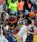 Jaleel King Men's Basketball Recruiting Profile