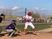 Tanner Sullins Baseball Recruiting Profile