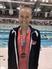 Halle Kuck Women's Swimming Recruiting Profile
