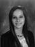 Madeline Metzler Softball Recruiting Profile