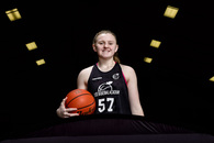 Madison Whetro's Women's Basketball Recruiting Profile