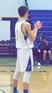 Cole Lehmen Men's Basketball Recruiting Profile