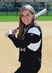 Samantha Anderson Softball Recruiting Profile