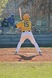 Tristan Riley Baseball Recruiting Profile