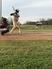 Jonathan Shields Baseball Recruiting Profile