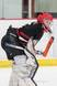 Emily Gilmore Women's Ice Hockey Recruiting Profile
