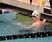 Jack Miller Men's Swimming Recruiting Profile