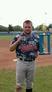 Luke Gunsell Baseball Recruiting Profile