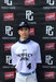 Alex Tanaka Baseball Recruiting Profile