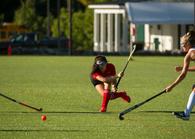 (Sophie) Maya Maloney's Field Hockey Recruiting Profile