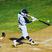 Jeff Gardenhire Baseball Recruiting Profile