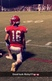 Bailey Higgins Football Recruiting Profile
