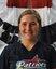 Sara Moore Softball Recruiting Profile