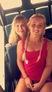 Skat Bailey Women's Tennis Recruiting Profile