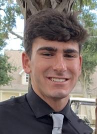 Nick Sidor's Men's Lacrosse Recruiting Profile
