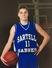 Peyton Henkensiefken Men's Basketball Recruiting Profile