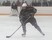 Matthew Kramlich Men's Ice Hockey Recruiting Profile