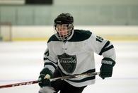 Joshua Mckeel's Men's Ice Hockey Recruiting Profile