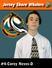 Corey Neves Men's Ice Hockey Recruiting Profile