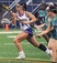 Nathalie Lemon Women's Lacrosse Recruiting Profile