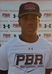 Brendon Davis Baseball Recruiting Profile
