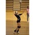 Baylee Biorn Women's Volleyball Recruiting Profile