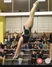 Paige Williams Women's Diving Recruiting Profile