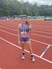 Leah Taylor Women's Track Recruiting Profile