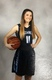 Jovanna Martinucci Women's Basketball Recruiting Profile