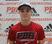 Martin Sosna Baseball Recruiting Profile