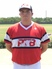 Bobby Simmons Baseball Recruiting Profile